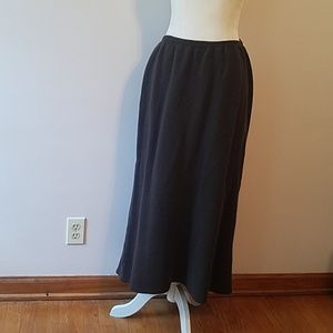 Bryn Walker wool skirt